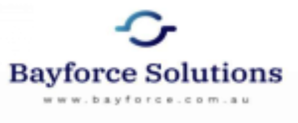 Bayforce Solutions Pty Ltd